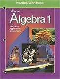 img - for Algebra 1 (Workbook) book / textbook / text book