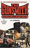 The Long Arm of the Law, J. R. Roberts, 051514228X