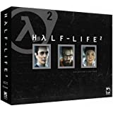 Half-Life 2: Collector's Edition - PC