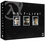 Half-Life 2: Collector's Edition - PC: more info