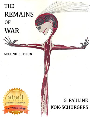 The Remains of War: Surviving the Other Concentration Camps of World War II, Second Edition