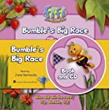 "Bumbles Big Race ( "" Fifi and the Flowertots "" )"