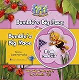 "Bumbles Big Race ( "" Fifi and the Flowertots "" )"