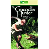 Crocodile Hunter: Greatest Crocodile Captures