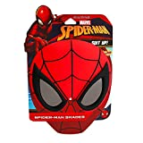 Costume Sunglasses Marvel Classic Large Spiderman