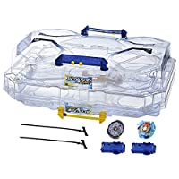 by Beyblade (9)  Buy new: $59.99$39.99 14 used & newfrom$34.79