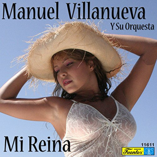Amazon.com: Marta: Manuel Villanueva y su Orquesta: MP3 Downloads