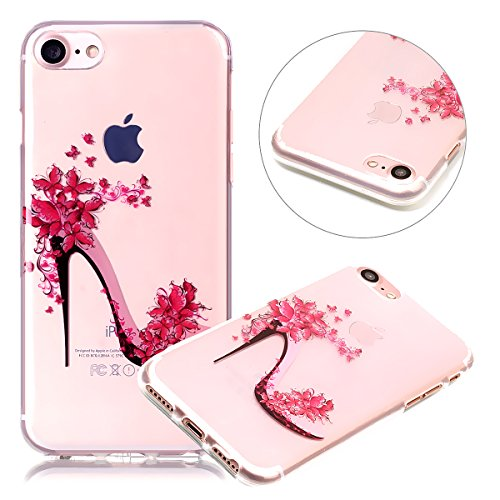coque iphone 7 talon
