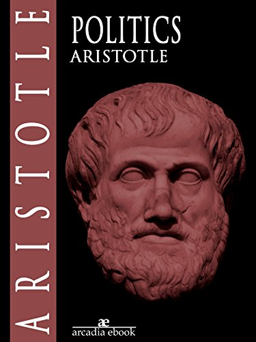 Image result for aristotle the politics