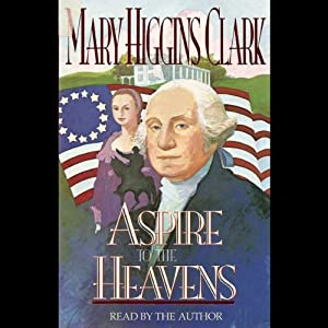 Aspire to the Heavens Audiobook