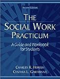 The Social Work Practicum 9780205340187