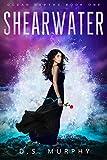 Free eBook - Shearwater