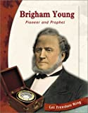 Brigham Young, Cory Gideon Gunderson and Cory G. Gunderson, 0736813462