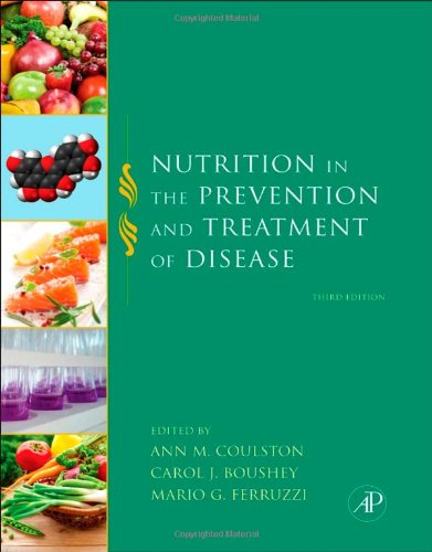 nutrition-in-the-prevention-and-treatment-of-disease-third-edition
