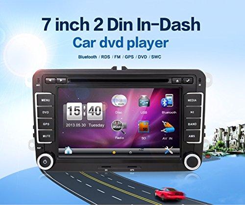 us-shipping-7-2din-car-dvd-for-vw-golf-5-golf-6-polo-passat-cc-jetta-tiguan-touran-eos-sharan-sciroc