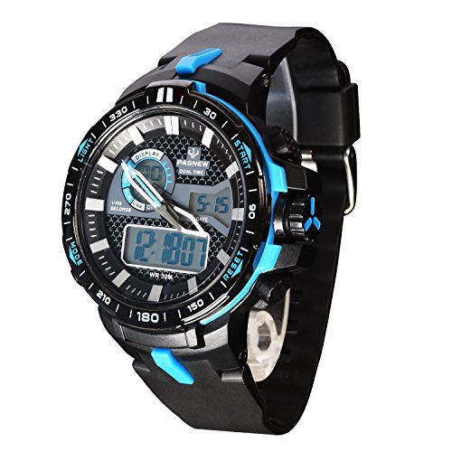 Buy watch for 10 year old boy