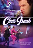 Soundstage - Chris Isaak