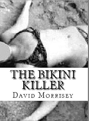 Bikini Killer
