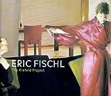 Eric Fischl, Eric Fischl, 3936646368