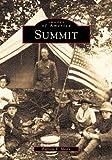 Summit, Patricia E. Meola, 075241349X