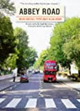 History of Abbey Road, Brian Southall and Peter Vince, 0711961662