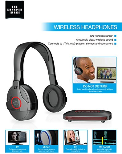 Where Can I Buy 2pcs Small Long Black Earbuds For Sony MDR NC300D XB40EX EX57LP EX38IP EX10LP EX210B EX37B NC13 EX58V NC100D EX40LP...
