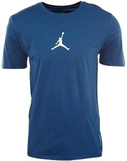 quality design c4e70 117e1 Nike Jordan 23 7 Tee – T-Shirt Of The Line Michael Jordan for