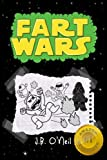 img - for Fart Wars: May The Farts Be With You (The Disgusting Adventures of Milo Snotrocket) (Volume 5) book / textbook / text book
