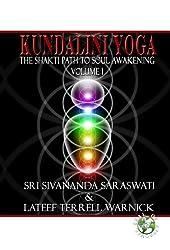 Kundalini Yoga: The Shakti Path to Soul Awakening