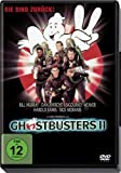 Ghostbusters 2 by Bill Murray