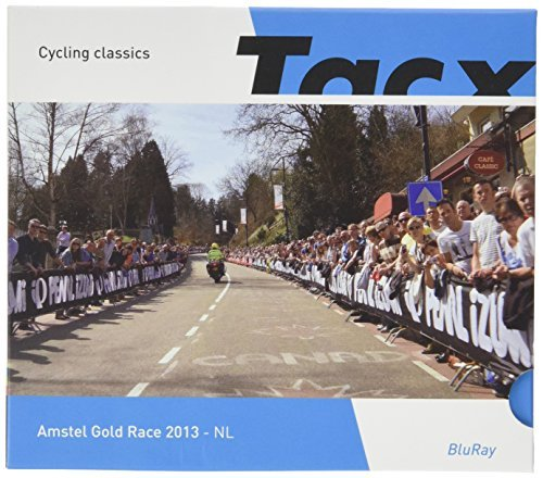 tacx-films-real-life-video-cycling-classics-amstel-gold-race-2013-nl-blu-ray-by-tacx