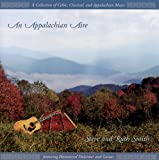 An Appalachian Aire