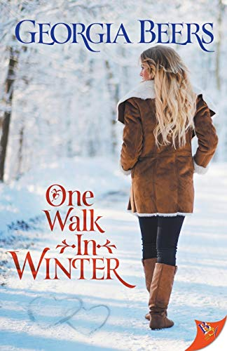One Walk in Winter