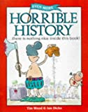 Even More Horrible History (Information Books - History - Even More Horrible History)