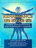 Renaissance 2000, Luigi Salvaneschi, 1555714129