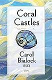 Coral Castles