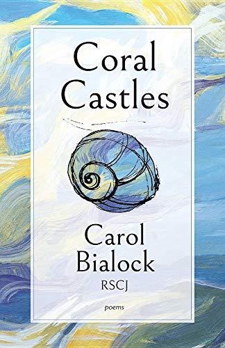(Coral Castles)