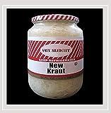 New Kraut