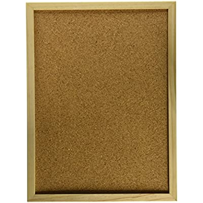darice-12-by-16-inch-wood-framed