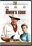 River's Edge, The '57