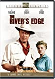 The River's Edge poster thumbnail