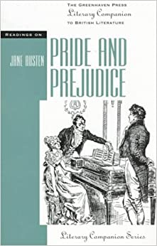 pride and prejudice critical essay austen critical essay jane critical essay pride prejudice jane good roads austen critical essay jane critical