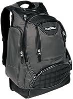 Amazon.com | OGIO - Mastermind Backpack in Navy - One Size ...