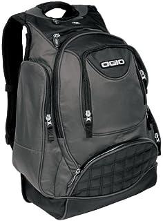 Amazon.com: Ogio Juggernaut Backpack (Dusk Plaid): Sports & Outdoors