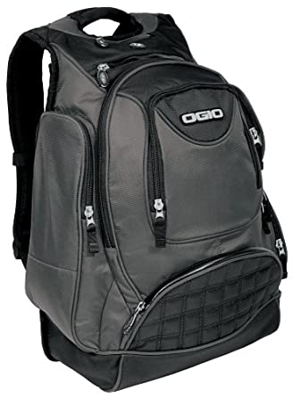 Amazon.com: OGIO Metro Backpack: Clothing