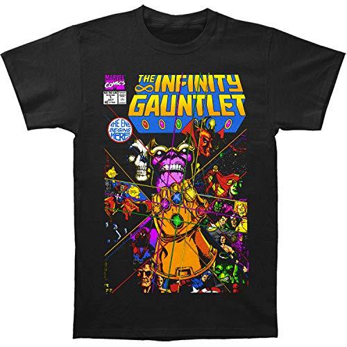 marvel shirts men - 8