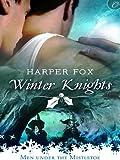 Winter Knights