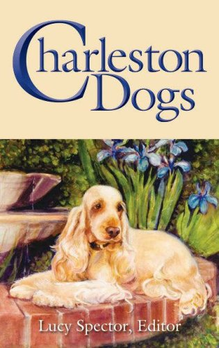 Download Charleston Dogs PDF