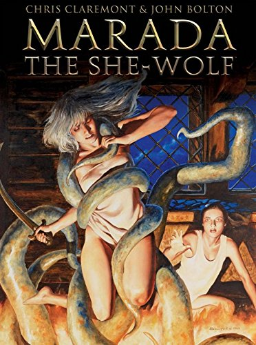 MARADA THE SHE WOLF EPUB DOWNLOAD