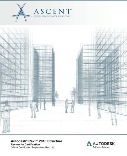 AutoCAD Civil 3D 2016: Review for Certification by Ascent - Center for Technical Knowledge - Shopping Center 10 30
